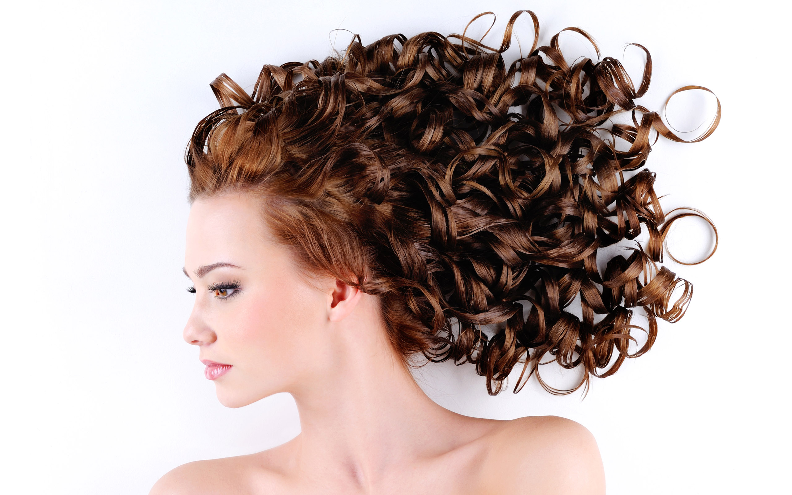 Salon Hair Cut Styles: New Heaven, CT, Hair Salon